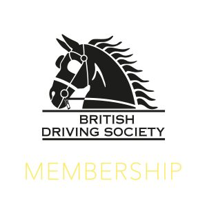 British Driving Society Membership